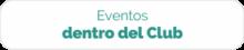 bt-eventos-01-e1405970286686