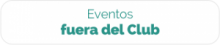 bt-eventos-02-e1405970303171