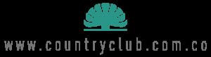 logo-cierre-country-club-medellin-300x81