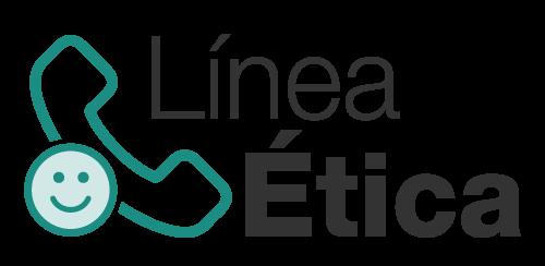 linea-etica