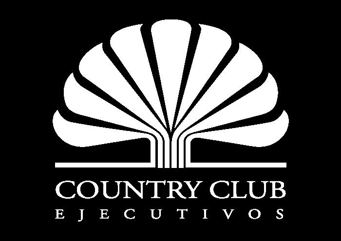 Country Club Ejecutivos