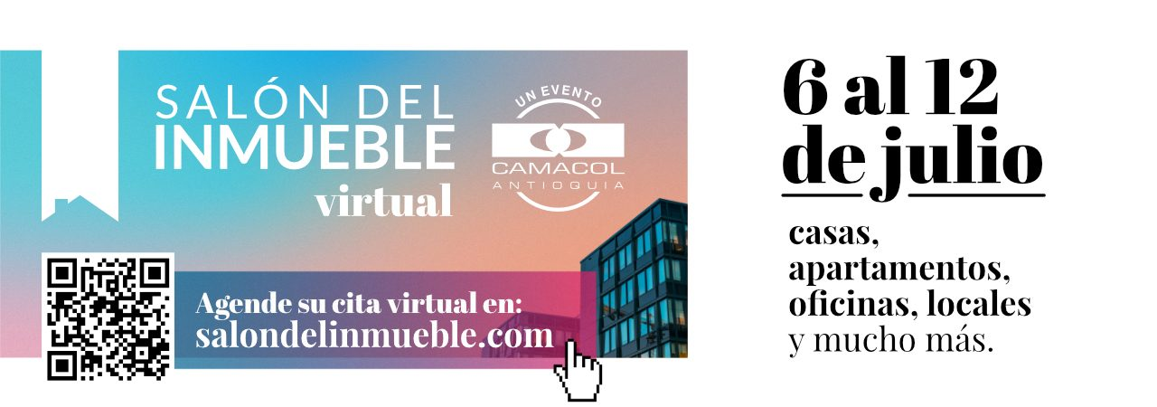 banner-country-club-salon-del-inmueble-2020